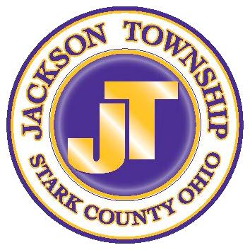 Jackson-Twp-Seal